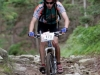 bikechallenge-004-2007