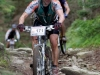bikechallenge-005-2007