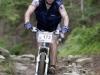 bikechallenge-006-2007