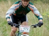 bikechallenge-007-2007