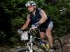 bikechallenge-008-2007
