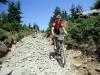 bikechallenge-009-2007
