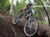 bikechallenge-011-2007