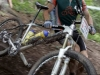 bikechallenge-012-2007