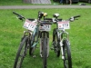 bikechallenge-016-2007