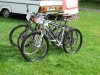 bikechallenge-017-2007