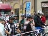 bikemaraton-drasal-002-2011