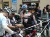 bikemaraton-drasal-003-2011