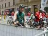 bikemaraton-drasal-004-2011
