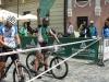 bikemaraton-drasal-005-2011