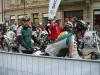 bikemaraton-drasal-006-2011