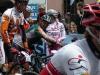 bikemaraton-drasal-007-2011
