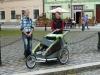 bikemaraton-drasal-008-2011