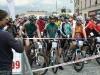 bikemaraton-drasal-009-2011