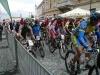 bikemaraton-drasal-010-2011