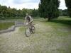 bikemaraton-drasal-013-2011
