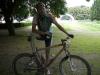 bikemaraton-drasal-014-2011