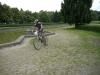 bikemaraton-drasal-015-2011