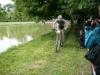 bikemaraton-drasal-016-2011