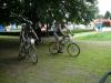 bikemaraton-drasal-018-2011