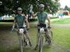 bikemaraton-drasal-019-2011