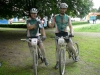 bikemaraton-drasal-020-2011