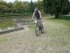 bikemaraton-drasal-022-2011