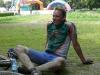 bikemaraton-drasal-023-2011