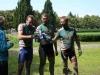 bikemaraton-drasal-024-2011