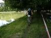 bikemaraton-drasal-025-2011