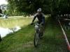 bikemaraton-drasal-026-2011