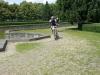 bikemaraton-drasal-028-2011