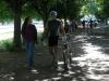 bikemaraton-drasal-029-2011