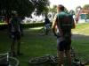 bikemaraton-drasal-030-2011