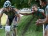 bikemaraton-drasal-031-2011