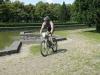 bikemaraton-drasal-032-2011