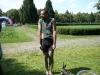 bikemaraton-drasal-033-2011