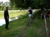 bikemaraton-drasal-034-2011