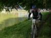 bikemaraton-drasal-036-2011