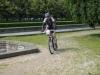 bikemaraton-drasal-037-2011