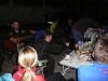 bikemaraton-drasal-039-2011