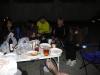 bikemaraton-drasal-041-2011