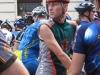 bikemaraton-drasal-kpz-005-2009