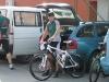 bikemaraton-drasal-kpz-007-2009