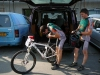 bikemaraton-drasal-kpz-008-2009