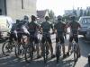 bikemaraton-drasal-kpz-009-2009