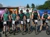 bikemaraton-drasal-kpz-010-2009
