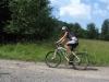 bikemaraton-drasal-kpz-011-2009