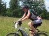 bikemaraton-drasal-kpz-012-2009