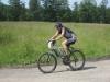 bikemaraton-drasal-kpz-016-2009